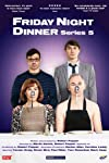 Friday Night Dinner (2011)