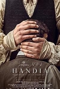 The Giant (Handia)ยักษ์ใหญ่จากอัลต์โซ