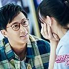 Qian ren 3: Zai jian qian ren (2017)