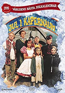 Full movies online Jul i Kapernaum [QHD]