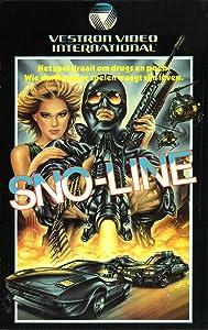Sno-Line USA