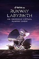TikTok Runway Labyrinth