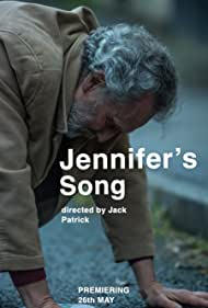 Paul French in Jennifer's Song (2019)
