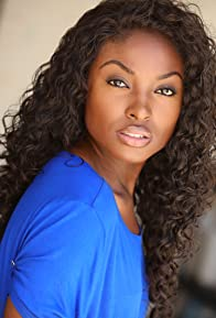 Primary photo for Loren Lott