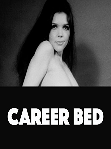 Career Bed (1969)