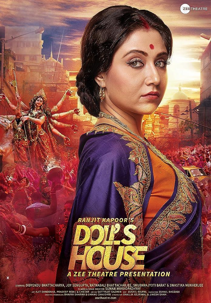 Watch Hindi Web Series Movies, Indian TV Series Online Free