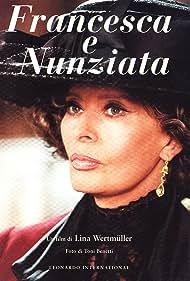 Francesca e Nunziata (2001)