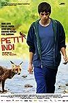 Little Indi (2009)