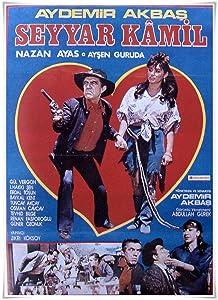 Mpg full movies downloads Seyyar Kamil by Safak Sezer [BRRip]