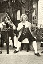 Blanche Cornwall