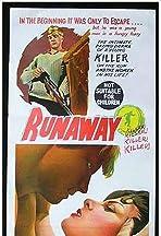 Runaway Killer