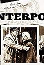 Interpol (1963) Poster