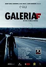 Galeria F