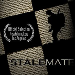 English movies hd free download Stalemate UK [x265]