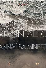 Più in alto - Annalisa Minetti