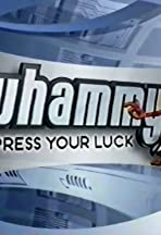 Whammy! The All New Press Your Luck