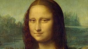 Where to stream Secrets of the Mona Lisa