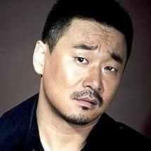 Jingchun Wang