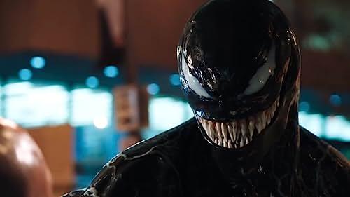 Venom: Sequel, Reboot or Spin-Off?