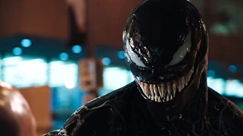 Venom: Sequel, Reboot or Spin-Off?