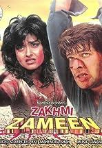 Zakhmi Zameen