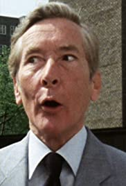 Kenneth Williams Poster