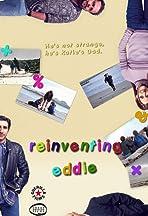 Re-inventing Eddie