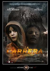 Downloading comedy movies La carrera Spain [mts]