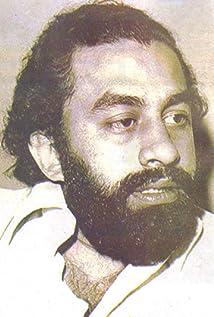 P. Padmarajan Picture
