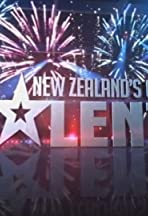 New Zealand's Got Talent