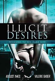 Illicit Desire Poster