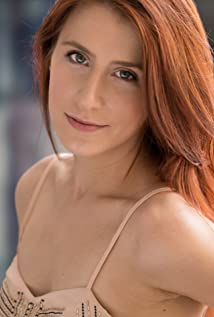 Magda Marcella Picture