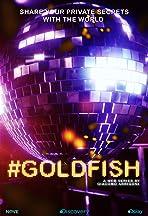#Goldfish