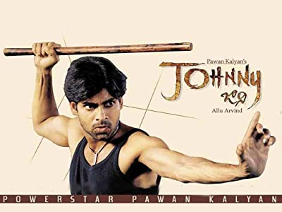 Johnny in hindi download