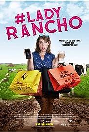 Allá en el Rancho