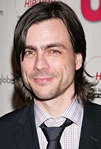 Primary photo for Brian Bell