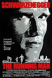 The Running Man (1987) ONLINE SEHEN