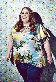 Primary photo for Kristen Bartlett