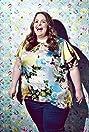 Kristen Bartlett Picture