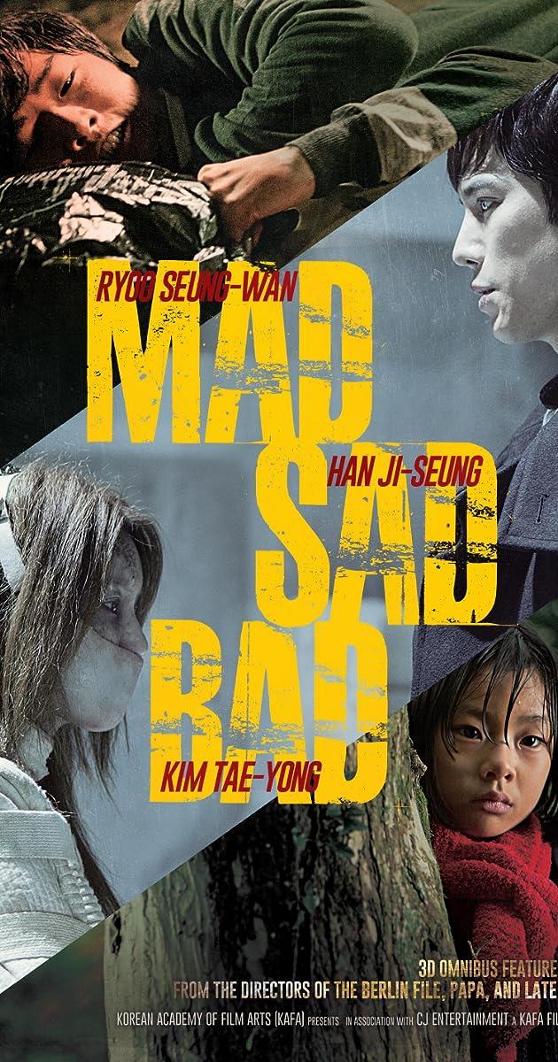 Image Sin-chon-jom-bi-ma-hwa