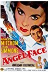 Angel Face (1953)