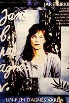 Jane B. for Agnes V.