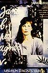 Jane B. for Agnes V. (1988)