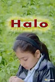 Halo (1996) Poster - Movie Forum, Cast, Reviews