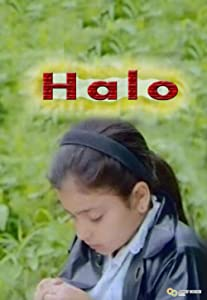 All the best movie to watch online Halo by none [1020p]