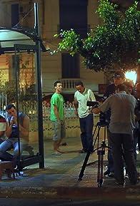 Primary photo for Cinéma algérien, un nouveau souffle