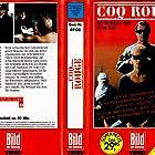 Täcknamn Coq Rouge (1989)