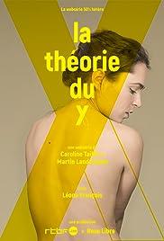 Y理论 第一季