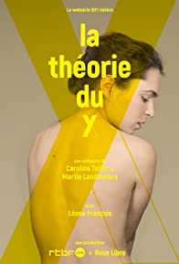 Primary photo for La Théorie du Y