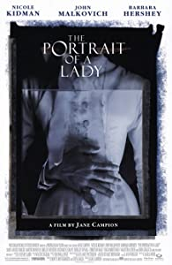 Site to download hollywood movies The Portrait of a Lady [2048x1536]
